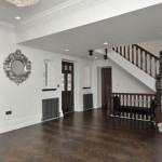Interior Designer in Hale
