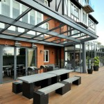 Award Winning Building and Construction Company in Cheshire