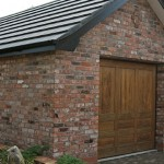 Extension Specialists, Cheshire