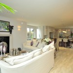 Interior Designer in Knutsford