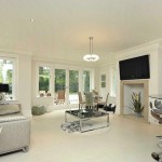 Interior Designer in Cheshire
