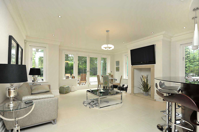 Interior design cheshire heritage projects 01925 445 595 - How to be an interior designer ...