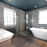 Property Renovation in Cheshire