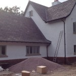 Building Renovation Specialsits in Cheshire